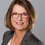Priska Hinz, Hessische Ministerin für Umwelt, Klimaschutz, Landwirtschaft und Verbraucherschutz. Foto: Hessisches Umweltministerium/ S. Feige