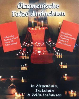 Quelle: Ev. Kirchengemeinde Steinatal in Trutzhain