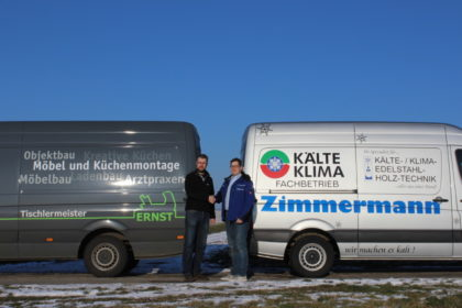Foto: Zimmermann GmbH