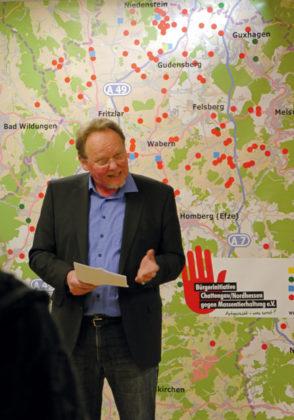 Foto: www.bi-chattengau.de