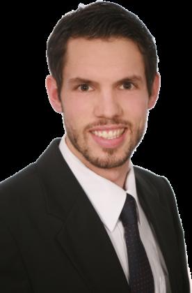 Martin Herbold, Vorsitzender SPD Ortsverein Homberg. Foto: nh