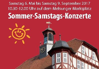 Quelle: Stadt Melsungen