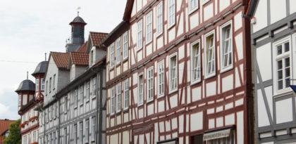 Foto: Stadt Melsungen/nh