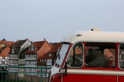 Foto: Tourismus-Service Erlebnisregion Mittleres Fuldatal