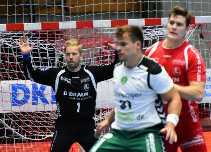 MT begeistert Fans in ausverkaufter Rothenbach-Halle - SEK-News