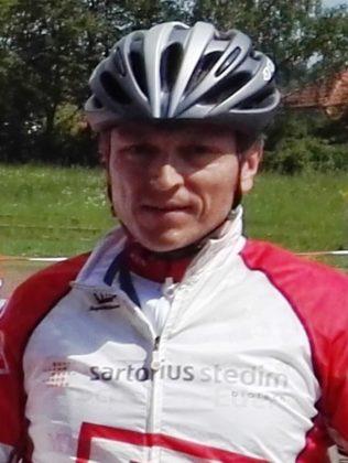 Jens Schneider. Foto: nh