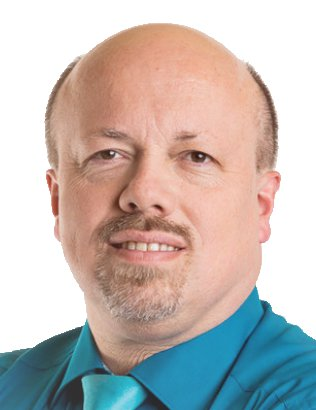 Geschäftsführer Armin Happel. Foto: nh