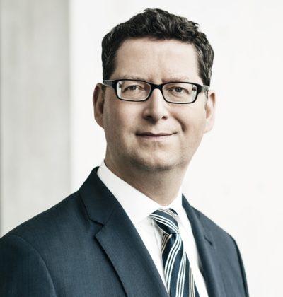 Thorsten Schäfer-Gümbel. Foto: nh