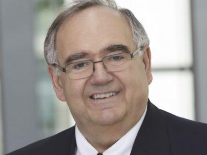 Der nordhessische CDU-Bezirksvorsitzende Bernd Siebert. Foto: nh