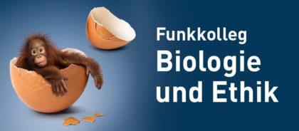 "Funkkolleg ""Biologie und Ethik"". Bild: HR/www.thinkstockphotos.com_GlobalP/fotoslaz"