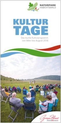 Quelle: TAG Naturpark Habichtswald