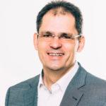 Ralf Ehring, Geschäftsführer der Ehring GmbH. Foto: nh