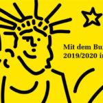 Quelle: Bundestagsbüro Dr. Edgar Franke