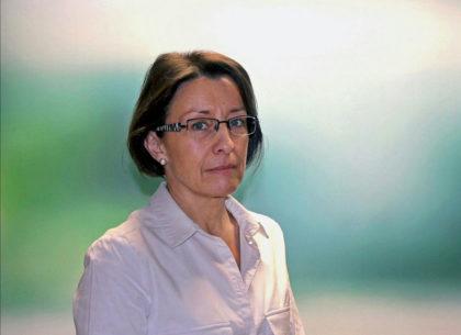 Dr. med. Ana Priez von den Asklepios Kliniken weiß Rat. Foto: nh