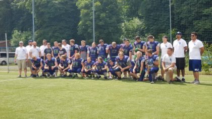Football in der Schwalm 20062018