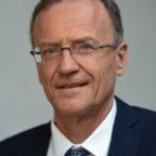 Frank Dittmar, Kreishandwerksmeister 20062018