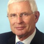 Dr. Jürgen Spalckhaver. Foto: nh