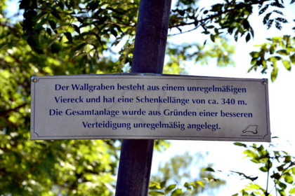 Foto: Schmidtkunz