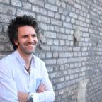 TV-Versicherungsdetektiv Patrick Hufen. Foto: Ludger Heitmann | nh
