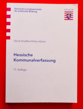Demokratie, wie sie im Buche steht, ist nicht genug. Demokratie will gelebt sein! Foto: seknews.de
