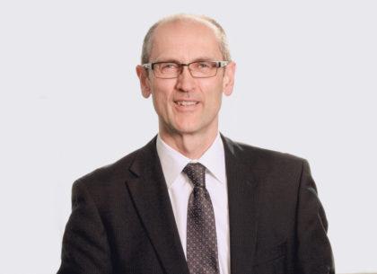 EAM-Geschäftsführer Thomas Weber. Foto: nh