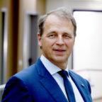 IHK-Präsident Jörg Ludwig Jordan. Foto: ihk