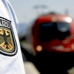 Symbolbild: Bundespolizei | nh