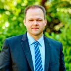 Engin Eroglu, MdEP und Vorsitzender FREIE WÄHLER Schwalmstadt. Foto: nh