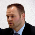 Engin Eroglu, Landesvorsitzender FREIE WÄHLER Hessen. Foto: nh