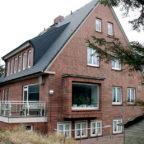 Das Haus Schwalm-Eder in Westerland ist ein beliebtes Feriendomizil. Foto: SEK | Jugend & Freizeit