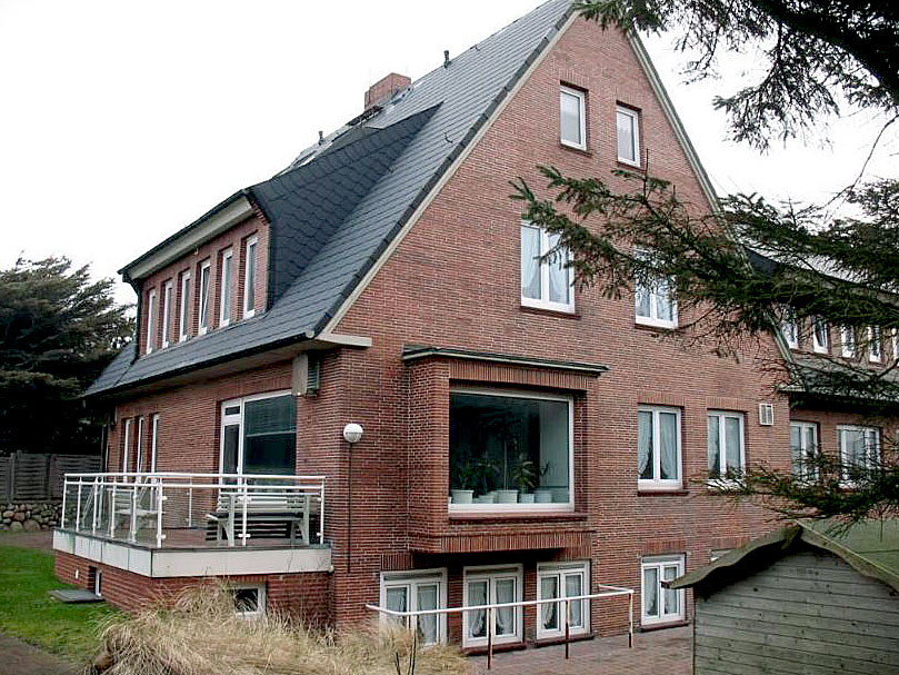 freie badekur in westerland sylt sek news. Black Bedroom Furniture Sets. Home Design Ideas
