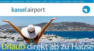 Screenshot: seknews.de | gsk
