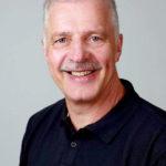 Rainer Kesper, Leiter der Geschäftsstellen Schwalm-Eder. Foto: nh
