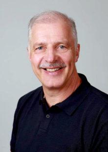 Interesse an aktuellen Entwicklungen oder Anregungen? Rainer Kesper, Leiter des Geschäftsstellenverbundes Schwalm-Eder, hilft gerne weiter unter Tel.: 05681 / 93622-30. Foto: nh