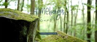 Ein nachhaltiges Leben in Nordhessen ist das Ziel der Homeberger. Nun sind sie für den Tourismuspreis nominiert. Screenshot: nh