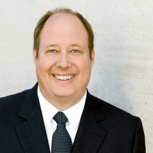 Chef des Bundeskanzleramts Prof. Dr. Helge Braun MdB. Foto: nh