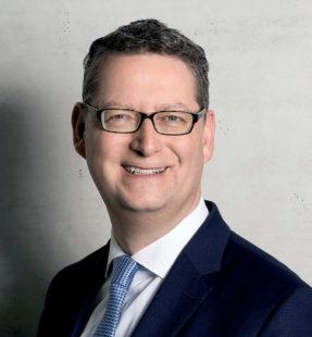 SPD-Spitzenkandidat Thorsten Schäfer-Gümbel. Foto: nh