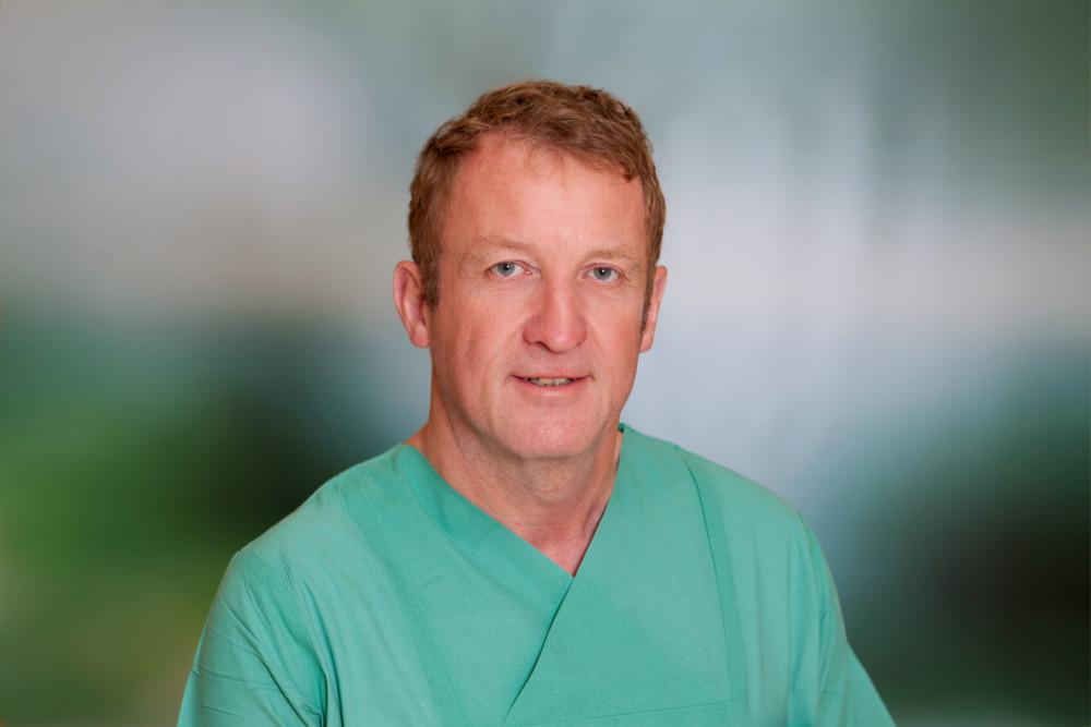 Dr Klaus Kraft Bad Wildungen