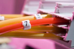 Die Telekom hat in der Bartenwetzerstadt den Datenturbo gezündet. Foto: Telekom