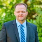 Engin Eroglu, Europaabgeordneter und Landesvorsitzender FREIE WÄHLER Hessen. Foto: FREIE WÄHLER