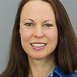 Ostexpertin Dr. Margarete Klein. Foto: nh