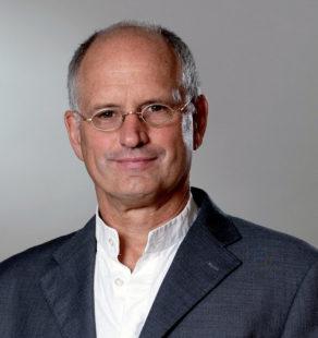 Dr. Bernd Schade, Chefarzt der Hephata-Klinik. Foto: Hephata