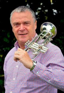 Hans-Werner Carli arbeitet seit 40 Jahren für die Hephata Diakonie. Foto: Hephata