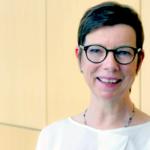 Martina Werner, MdEP, ist die energiepolitische Sprecherin der Sozialdemokraten im EU-Parlament. Foto: nh