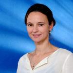 Industriereferentin Kerstin von Heemskerck. Foto: IHK