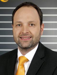 Dr. Thomas Fölsch wurde zum 1. Januar 2019 Leiter der IHK-Aus- & Weiterbildung. Foto: nh