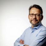 Der FDP Haushaltsexperte Otto Fricke kommt als Gastredner zum Neujahrsempfang. Foto: FDP