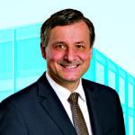 Dr. Hans Ulrich Rülke, Vorsitzenden der FDP/DVP-Fraktion im Landtag von Baden-Württemberg. Foto: fdp