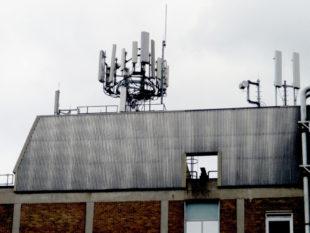 Das Mobilfunknetz muss ausgebaut werden, fordert die Freie Wählergemeinschaft (FWG). Foto: unsplash