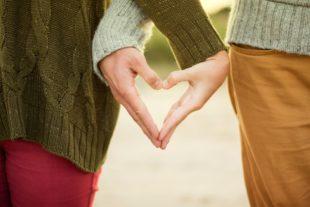Beim Love-Scamming wird aus dem ersehnten Treffen zu Zweit meist nichts. Symbolfoto: Kristina Litvjak | Unsplash